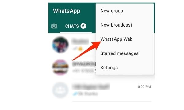 how to see others status on whatsapp without them knowing, how to see whatsapp status without, how to view whatsapp status without them knowing, whatsapp status seen, how to hide whatsapp status seen, whatsapp status viewer, how to know who viewed my whatsapp status secretly,