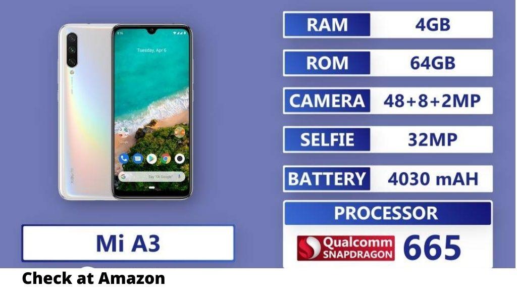 Best Smartphone under 12000 in India
