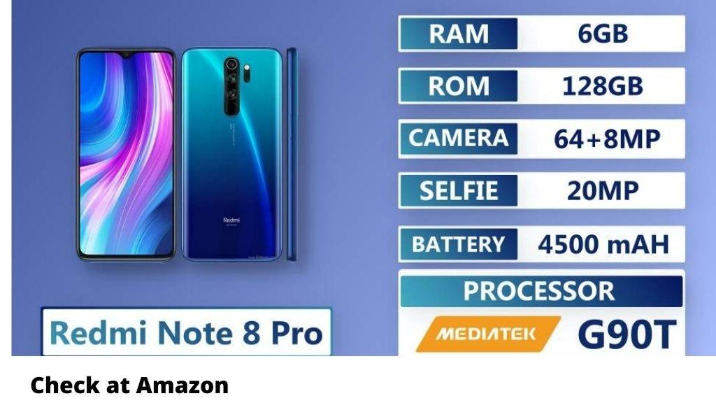 Best Smartphone under 14000 in India