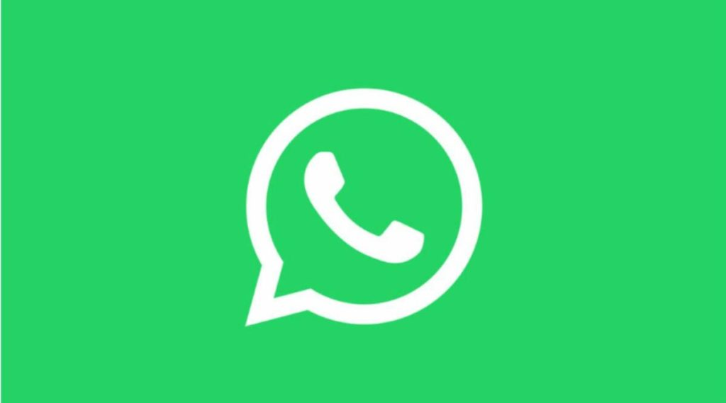 WhatsApp Web: How to read messages without actually opening the chat