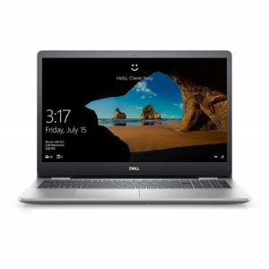 Best Dell laptop under 33000 – Dell Inspiron 15 (3505) Review