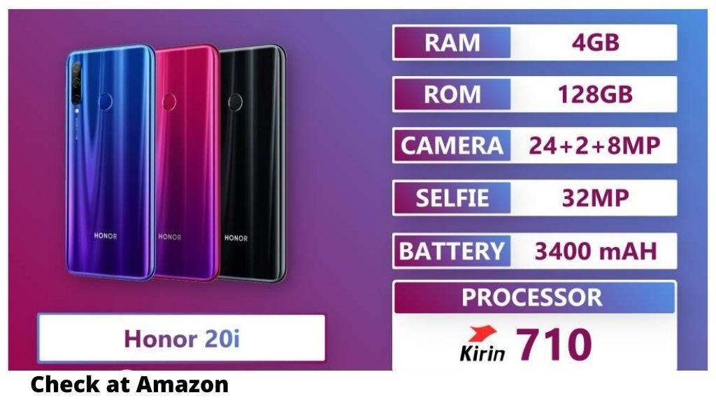 Best Smartphone under 11000 in India 2020