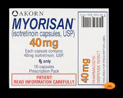 Akorn Pharmaceuticals - Products