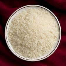 File:2014 uncooked Thai jasmine rice.jpg - Wikimedia Commons